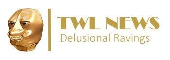 TWL NEWS LOGO